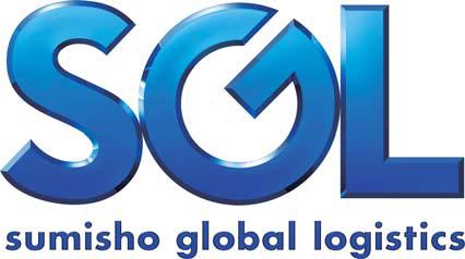 Sumisho Global Logistics Europe s.r.o.