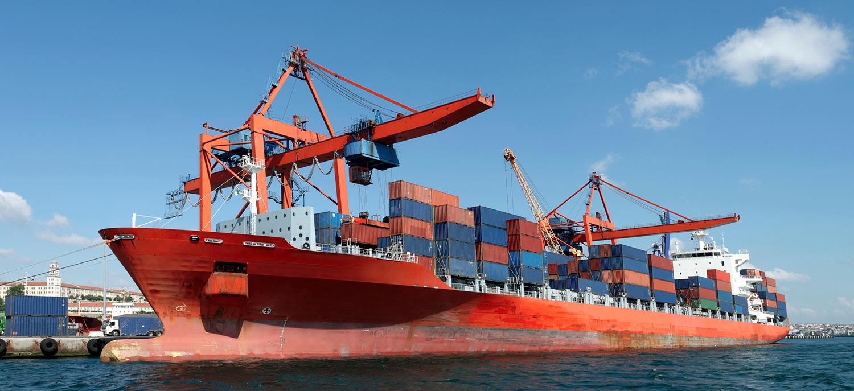 Sumisho Global Logistics Europe GmbH
